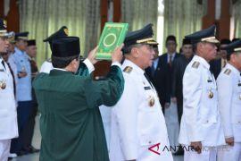 Video - Fikry-Syamsuri Arsyad bersyukur telah dilantik kembali pimpin HSS