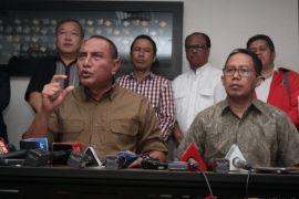 Pelatih Borneo FC nilai keputusan PSSI masuk akal