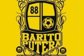 Barito clarifies chaos with PSMS