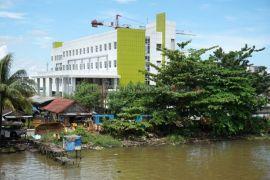 DPRD Banjarmasin setujui dihapusnya anggaran Alkes