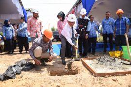 Pemprov Kalsel hibahkan Rp1 miliar untuk STIE-Pan