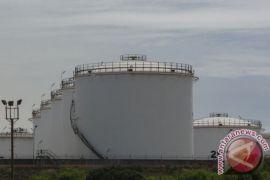 Investor cemas pasokan kosong, harga minyak kembali naik