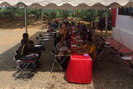 Pendaftaran CPNS Tanah Bumbu capai 3.012 orang