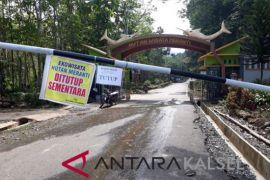Kotabaru benahi wisata hutan meranti