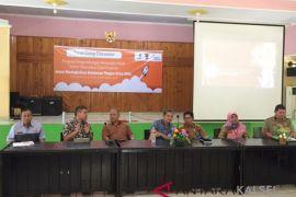 Bappenas-JAPFA Foundation gelar focus grup discussion