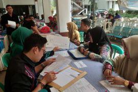 Ribuan pelamar CPNS Banjar lolos administrasi