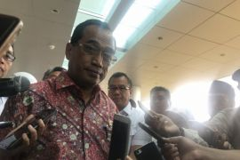 Tiga maskapai segera isi rute melaui Bandara APT Samarinda