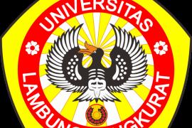 Sarjana hukum ULM jangan khawatirkan masa depan
