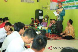 Pemkot Banjarbaru lelang   3 JPT pratama