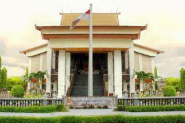 DPRD Kalsel harapkan pemukiman kumuh minimal berkurang