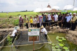 Jejangkit will be educational and research tourism
