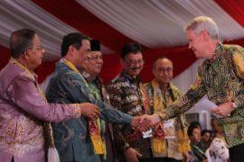 Legislator: Jejangkit  potensial jadi lumbung pangan kalsel