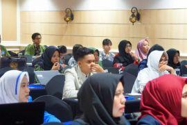 Apakah program kreativitas mahasiswa dan manfaatnya, yuk simak !!!