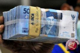 PAD BAtola  2019 Rp67,34 miliar