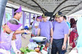 Kandangan Hospital to be first sharia in Kalimantan