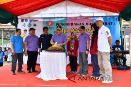 RSUD Kandangan bakal menjadi RS Syariah Pertama di Kalimantan