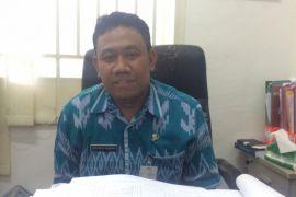 BKD Tanah Bumbu imbau pelamar CPNS waspada