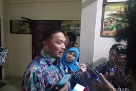 DLH Banjarmasin  targetkan   retribusi sammpah Rp14 miliar