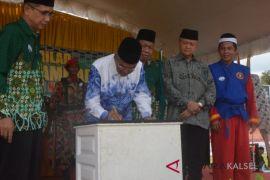Milad Muhammadiyah Momentum Intropeksi Diri