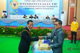 Lulusan PG-PSD FKIP ULM profesional berbekal banyak keterampilan