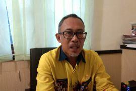 Pendapatan pajak Banjarbaru 93,55 persen