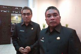 Wali kota jamin penangguhan penahanan pejabat diduga korupsi