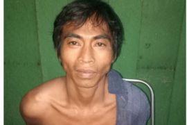 Polisi Tangkap Pelaku Pembunuhan Berencana