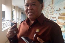 Legislator Banjarmasin tidak setuju
