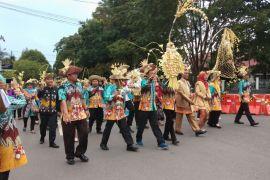 Murjani Banjarbaru Festival Diagendakan Tiap Tahun