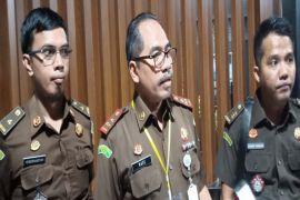Buron Kejari Tabalong sejak 2013 ditangkap di Bandung