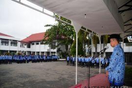 Bapegdiklat : Tes CPNS tinggal menunggu hasil