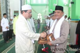 MUI asked to overcome problems of umat