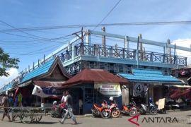 Kotabaru revitalisasi tiga pasar Rp17 miliar
