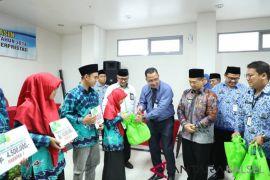 Wali Kota pesan Banjarmasin pertahankan juara MTQ