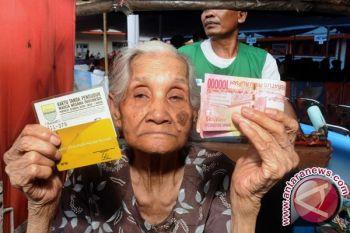 """Banjarbaru menerapkan """"siabah"""" salurkan bansos hibah"""