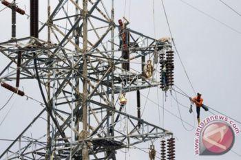 Konferensi hari listrik bahas aplikasi penyimpanan energi