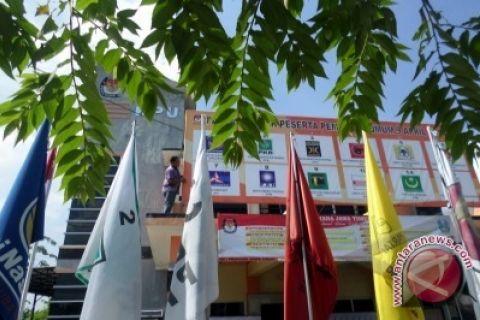 Parpol baru di Kotabaru kesulitan rekrut Bacaleg