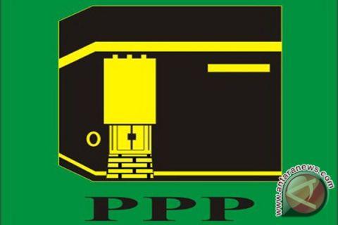 Bacaleg PPP Kalsel diperkuat dua mantan pejabat
