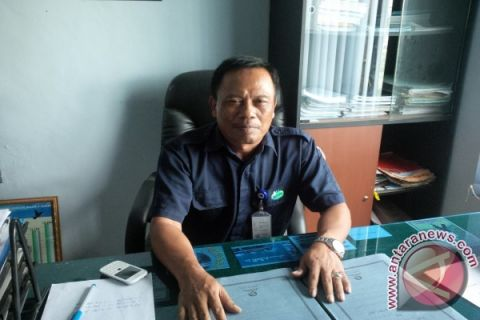 PDAM Tanah Bumbu siap bantu masyarakat