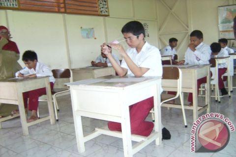 Agency: Children with special needs enter regular school