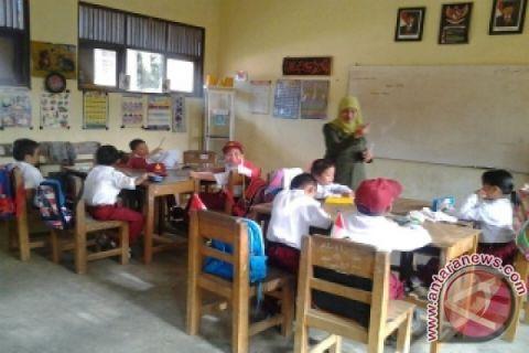 Banjarbaru berupaya sekolah reguler terima siswa ABK