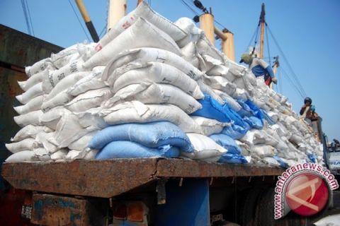 Ketergantungan impor Kalsel masih tinggi