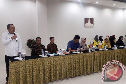DPRD Tabalong usulkan peningkatan sarana sekolah