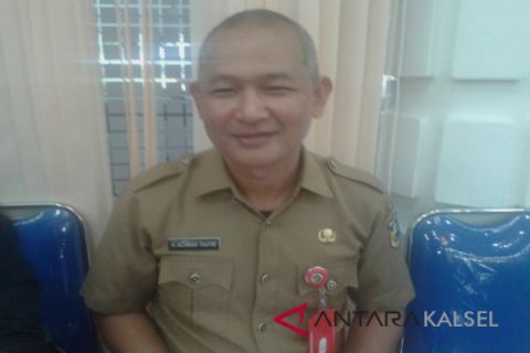 DPRD Tala Gelar Paripurna Pergantian Ketua