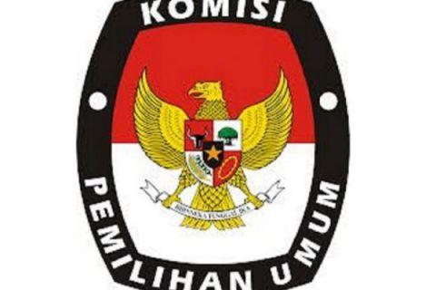 KPU Tapin tetapkan DPT 128.608 orang