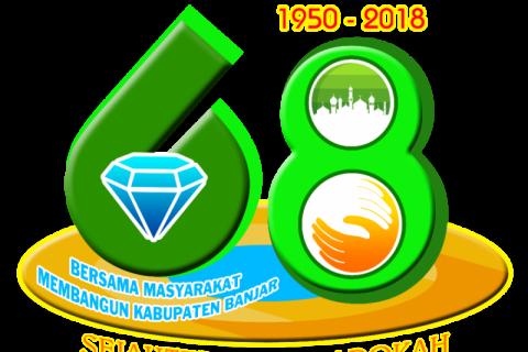 Lipsus - Indikator makro pembangunan Banjar meningkat