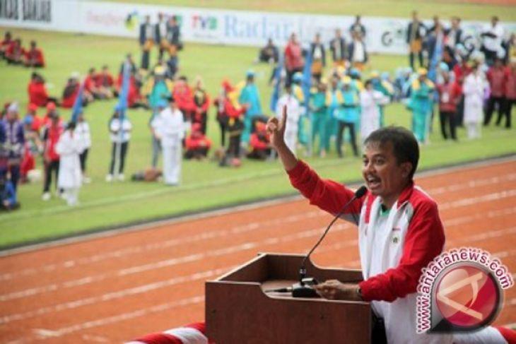 Roy: A Remarkable South Kalimantan