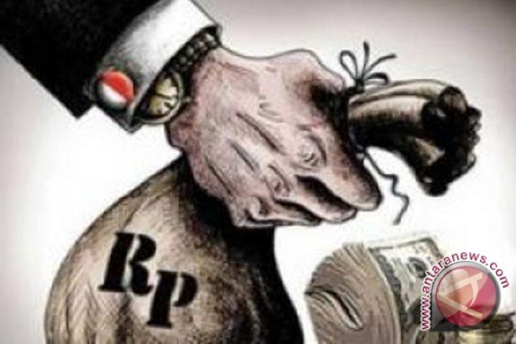 Biaya Politik Dorong Korupsi