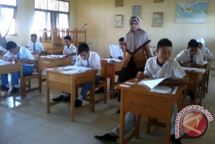DPRD Kalsel Harapkan Pemprov Bantu Sekolah Keagamaan