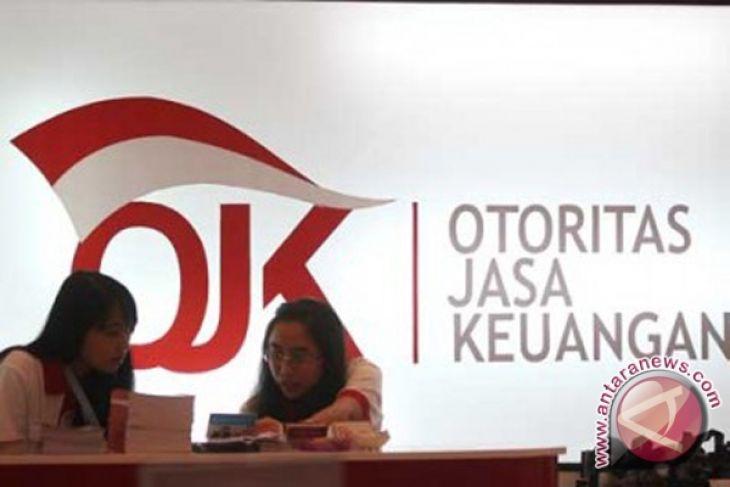 OJK: Investor Lirik BPR Minim Modal
